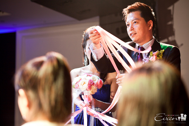 [婚禮攝影]立仁&佳蒂婚禮全紀錄_226