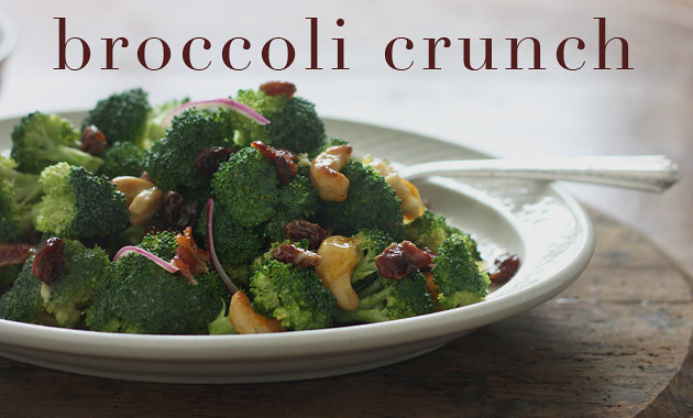 broccoli-crunch-salad-tx