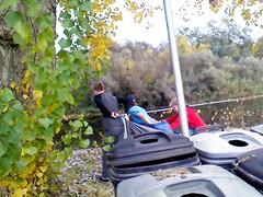 Fall_Talkoot_089