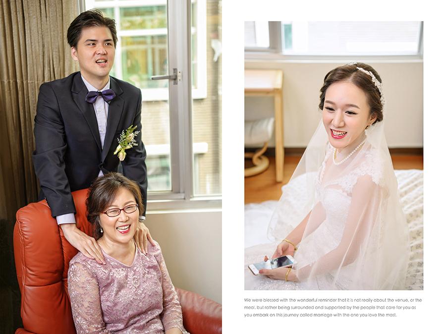 婚攝 君悅酒店 婚禮紀錄 JSTUDIO_0037