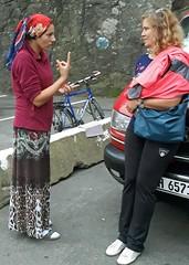 Supras_20160908-34_NO-Krsand-PlovdivMU (Supras Limited) Tags: bulgaria plovdiv kristiansand norway norge medicine frelsesarmeen salvationarmy roma romfolk health healthcare healthawareness folkehelse plovdivmu muplovdiv supras larssoeftestad srlandetsykehus sorlandetsykehus sshf spst kristiansandkommune eea norwaygrants
