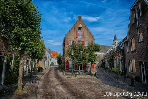 Pakhuis De Hoop Amersfoort