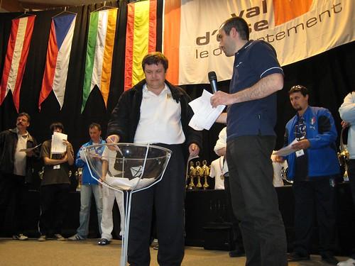 2007 - WCS - Bonzini042
