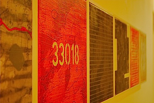 2010/11 art steinerwirt 052