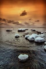 "IMG_9842_hdr_:hiilenmusta (oh2gfy) Tags: sea seascape ice landscape cool swan helsinki shot balticsea hdr lauttasaari gmt sigma1020mm cokin abigfave platinumheartaward flickrestrellas spiritofphotography canon7d quarzoespecial 100commentgroup artofimages ""flickraward"" superstarthebest platinumpeaceaward bestcapturesaoi sailsevenseas elitegalleryaoi ""flickraward5"" ""flickrawardgallery"" ""flickrtravelaward"""