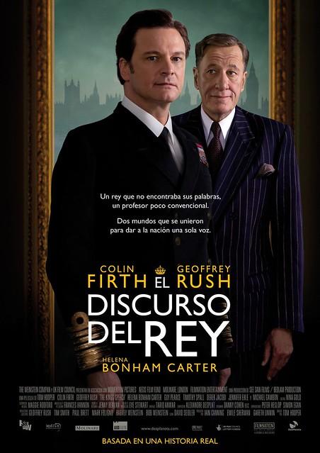 Thumb La calificación de la crítica a las películas en cartelera la primera semana del 2011