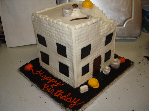 house cake under constr 002