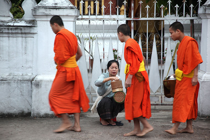 IMG_0769-w monk