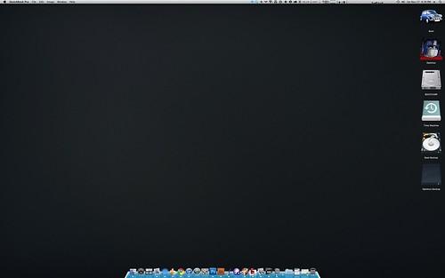desktop snapshot 11-27-2010