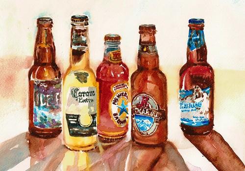Alida_still-life-beer