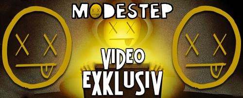 Modestep VIDZONE Exclusive_de