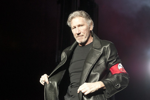 roger_waters-staples_center3114
