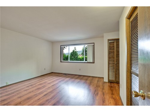 hardwood floors,samammish,seattle homes,search homes,htpp://www.thachrealestategroup.com
