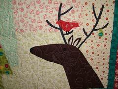 Christmas Presents 2010 011