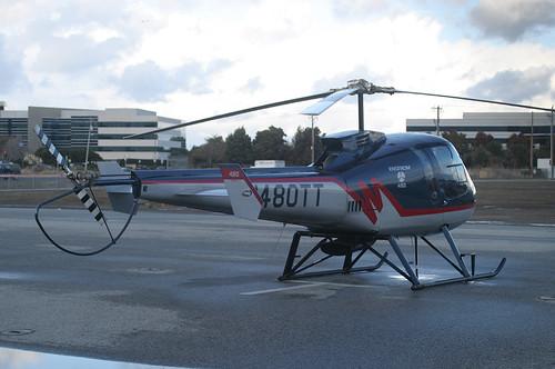 N480TT