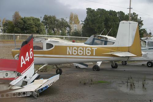 N6616T