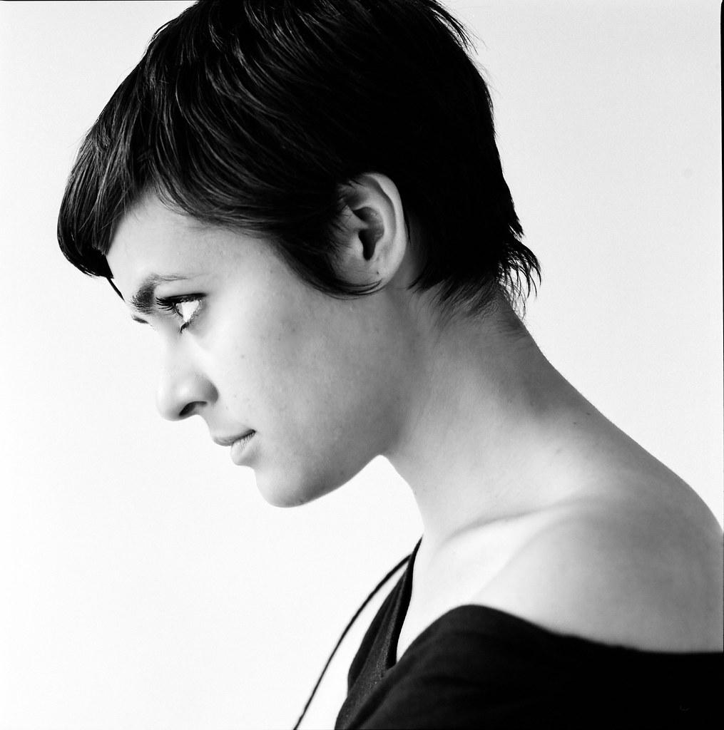 Foto de Carles Mercader