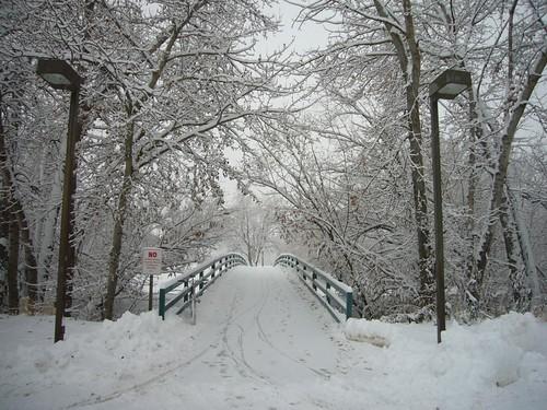 101201 Snow 4