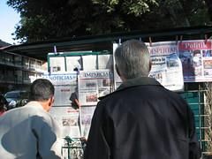 Oaxaca 12.2010