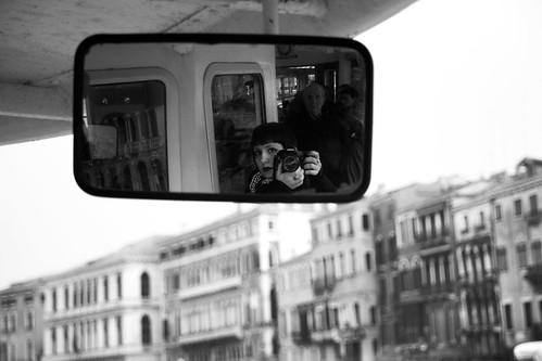 venecia_27