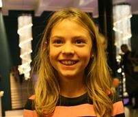 Kristin Sunde Boye