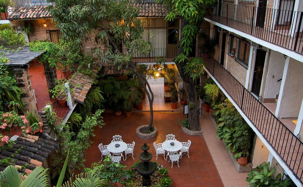 puerto-vallarta-hotel-panoramic-view