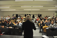 Discussioni (quicksilv3r) Tags: italia novembre università trento duomo slogan ateneo proteste trentino manifesto 2010 lettere studenti manifestazione viaverdi sociologia corteo bassi urla auletta ddl agitazione gelmini quicksilv3r m3rcur1u5 atenei dellai universta trentoanomala