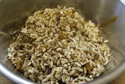 granola bars-9
