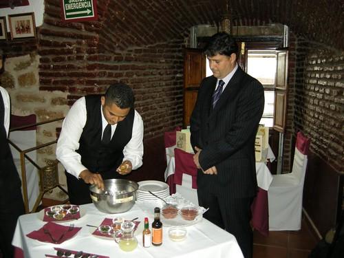 02-12-2010 curso camarero restaurante SPEE 017