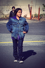 Miah (kellysullivanphoto) Tags: kids digital newjersey converse dunellen specshoot canon5dmarkii