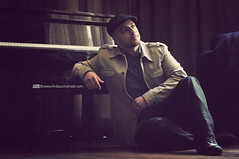 Maher Zain (Firdaus Mahadi) Tags: official artist islam firdaus zain maher islamic kltower potraiture menarakl potret kualalumpurcitycenter mahadi privatesession firdausmahadi awakeningrecords wwwfirdausmahadicom maherzain savethesoul firdausmahadiphotography inteamrecords