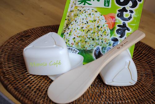 onigiri-2