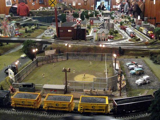 20101203-baseball_field
