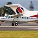 Sansa Regional - Cessna 208B Grand Caravan (TI-BDL)