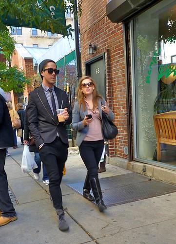 P1040948_Style_zoomer_street_fashion_ny