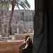 Egypte 05 Karnak (1551)