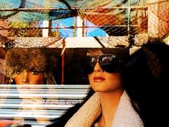 Urban Dolls (Tenerife) (Seigar) Tags: trip travel viaje girls two people urban espaa woman travelling art mannequin shop female creativity island photography mujer spain women europa europe dolls shadows arte creative canarias pop best traveller number plastic tienda dos photograph journey 100views both tenerife urbano trend popular craze mujeres isla sombras islas nmeros reflejos viajar muecas maniqui urbanas islascanarias lalaguna plstico escaparate duets femenine blueguy blueheart tendency 100vistas theblueheart urbandolls theblueheartbeat sieteislas muecasurbanas plasticpeopleenvyfeelingsstarmiradalookmodavoguefashionmodernasmodmodernitascoolguayconceptislaisland espaaspaineuropaeurope ellatidodelcoraznazul seigar