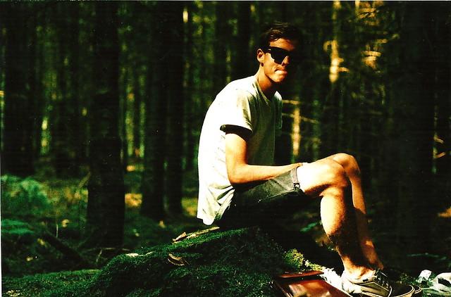 woods1_2