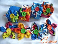 Reciclagem (Cemayes) Tags: brazil beautiful brasil recycled artesanato feitoàmão bijoux fuxico recycle lixo recycling reciclagem chita reuse reutilizar reciclar tecidos aproveitamentos recyle costura criatividade recicle idéias trabalhosmanuais papelão retalhos reciclável upcycle upcycled reutilização reaproveitamento reciclando luxodolixo fuxicos upcycling feitoamão reciclagens aproveitamento chitabacana 3rs ascoresdobrasil reaproveitando reusar reutilizando reutilize lixoarte reaproveitar reinventar reciclarépreciso chitachique acaradobrasil artedolixo reutilizaçãodemateriaisrecicláveis artesanatocomretalhos grupomundodosfuxicos tudodechita reciclagemdobrasil