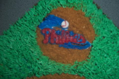 100_3158 (gbsweeties) Tags: cake logo phillies