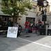 1 Maggio in Piazza 11