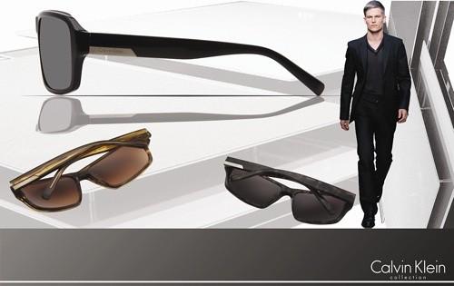 Tiffany Eyeglasses – Designer Eyeglasses by Tiffany