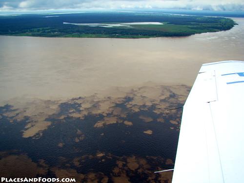 amazon rivers4