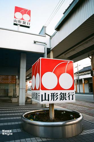 山形_鶴岡&酒田_01