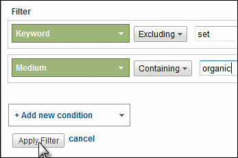 custom-segment-keyword-medium-filter