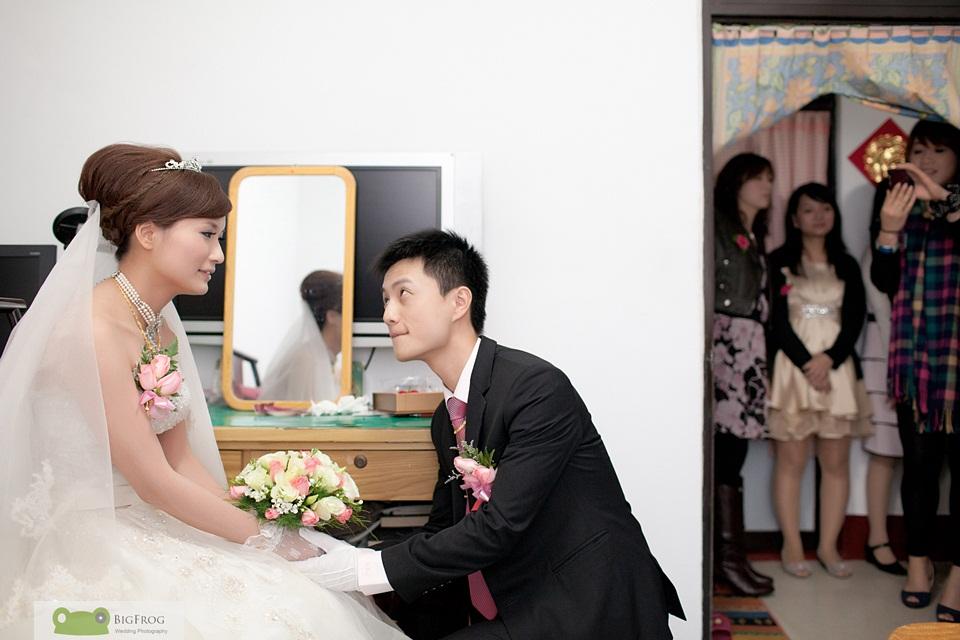 20101204_肇煌_亞伶_欣榕園-032