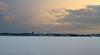 Littoistenjärvi @ Winter  [Explored] (Aspiriini) Tags: winter sunset lake snow fisherman talvi kaarina littoinen järvi auringonlasku explored littoistenjärvi pilkkijä jonilehto aspiriini