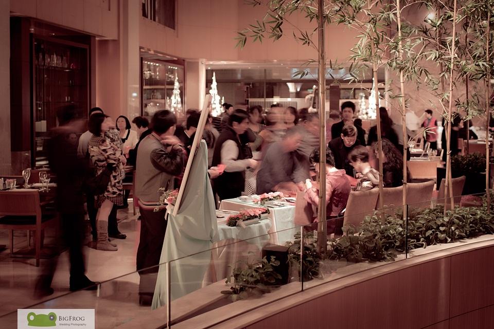 Ted+Patti@喜來登-010