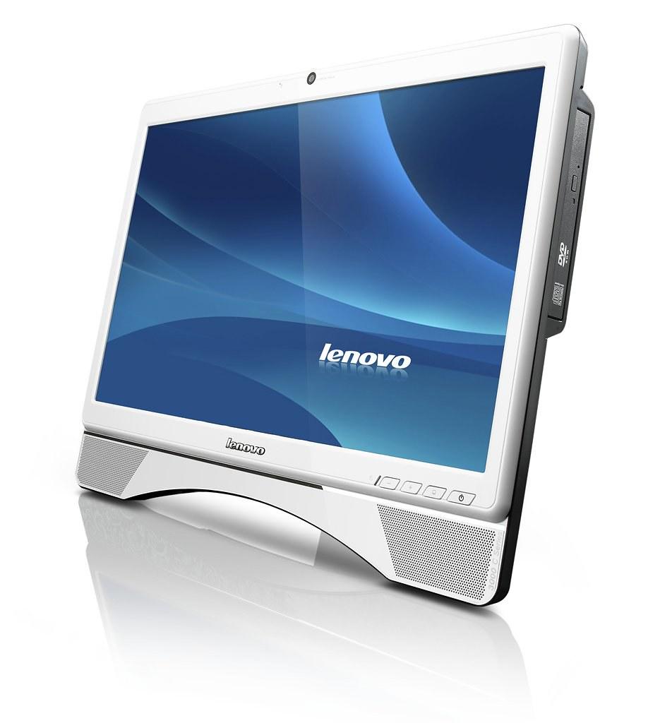 Lenovo C305