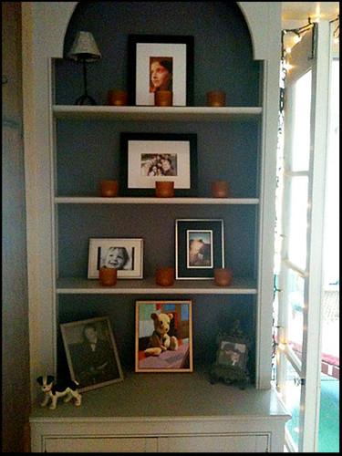 book-shelf-photos